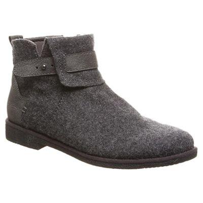 96a37add9d4 Bearpaw Boots   Bearpaw Shoes   Bearpaw Footwear