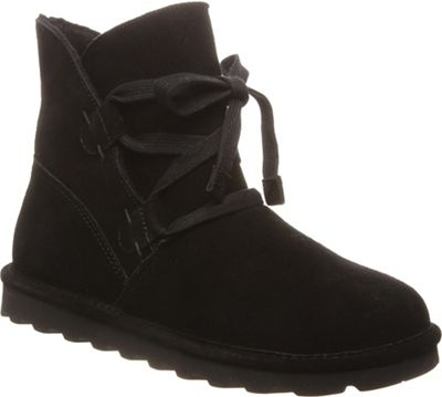 Bearpaw Women's Zora Boot