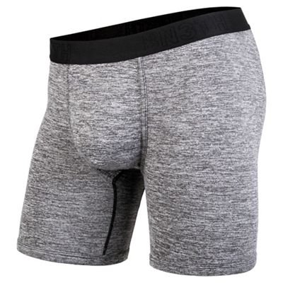 Bn3th Men's Pro 2.0 Boxer Brief