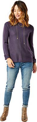Carve Designs Women's Bandon Sweater
