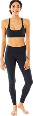 Carve Designs Women's Canyon Legging
