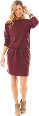 Carve Designs Women's Madison Dress