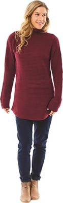 Carve Designs Women's Silo Sweater