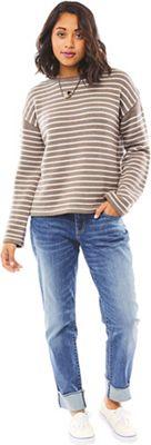Carve Designs Women's Whitcomb Sweater