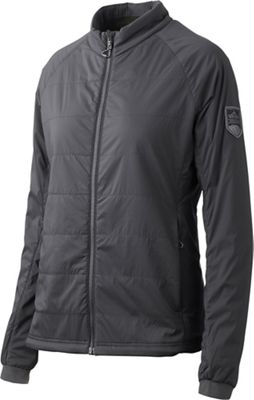 Strafe Women's Alpha Direct Insulator Jacket