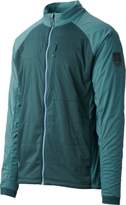 Strafe Men's Alpha Direct Insulator Jacket