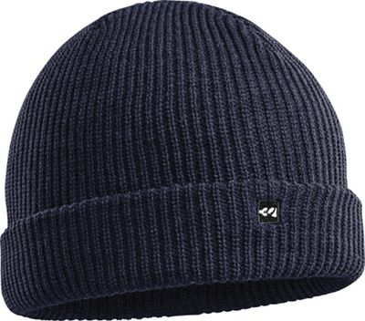 Thirty Two Basixx Beanie