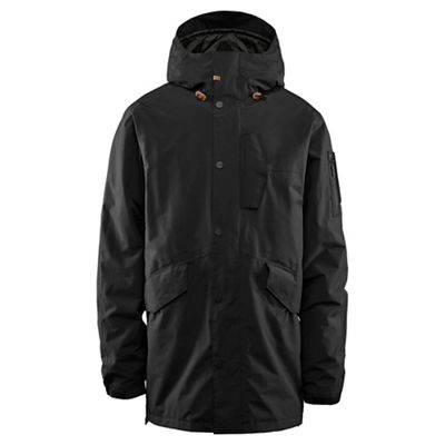 Thirty Two Men's Lodger Jacket