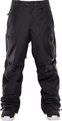 Thirty Two Men's TM Pant
