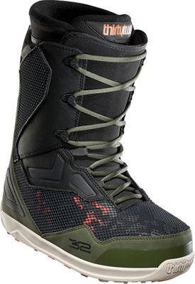 Thirty Two Men's TM-2 Boot