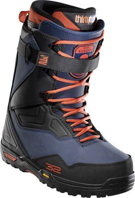 Thirty Two Men's TM-2 XLT Boot