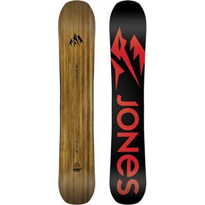 0f50c397dbdd Jones Flagship Snowboard