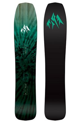 Jones Women's Mind Expander Snowboard