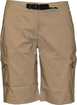 Level Six Women's Aphrodite Expedtion Weight Short