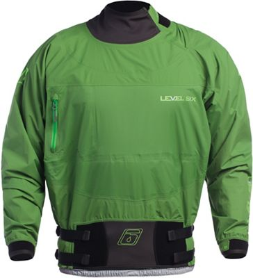 Level Six Borealis Semi Dry Top