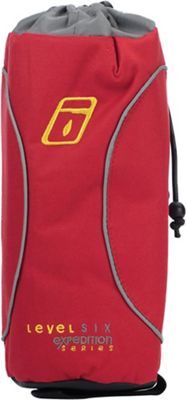 Level Six Dragon Fly Pro Throw Bag