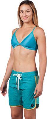 c9ce86ae1e Womens Level Six Swimwear From Moosejaw