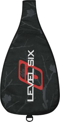 Level Six Paddle Cover