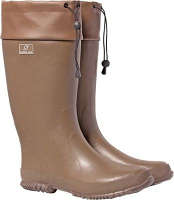 Level Six Men's Shoreline Boot