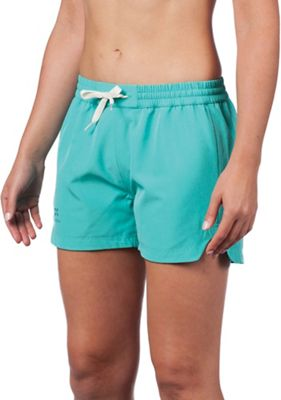 Level Six Women's Switched Reversible Short