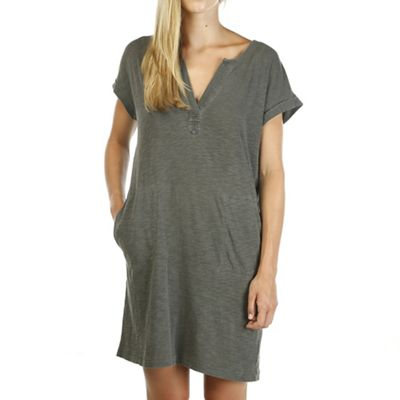 Splendid Women's Placket Dress