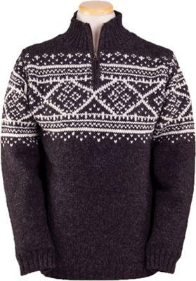 Laundromat Men's Bjorn Sweater