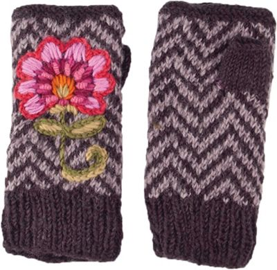 Laundromat Women's Carmen Hand warmer