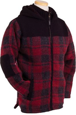 Laundromat Men's Champlain Sweater