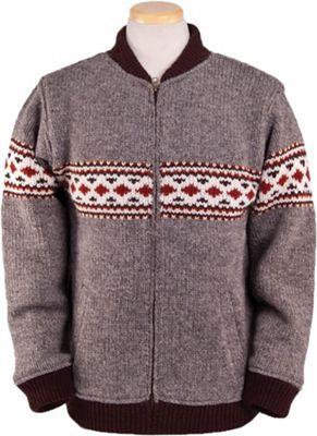 Laundromat Men's Denver Sweater