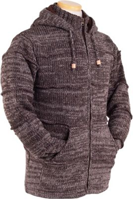 Laundromat Men's Memphis Sweater