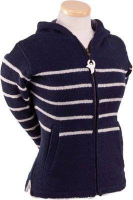 Laundromat Women's Montauk Sweater