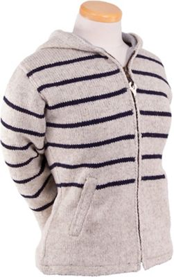 Laundromat Women's Montauk Sweater