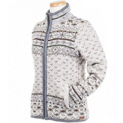 Laundromat Women's Oslo Sweater
