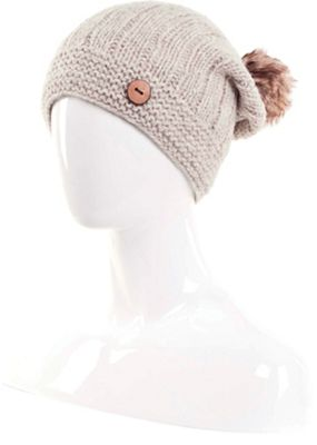 Laundromat Women's Vista Beanie