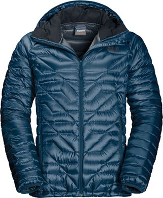 557f5ea850 Mens Jack Wolfskin Jackets From Moosejaw
