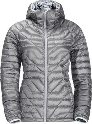 309b5426b4 Jack Wolfskin Women's Argo Supreme Jacket
