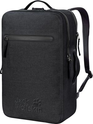 Jack Wolfskin Boxcar 30 Pack