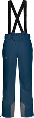 Jack Wolfskin Men's Exolight Pants