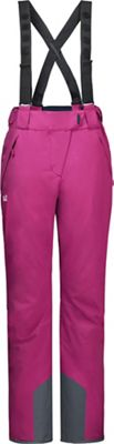 Jack Wolfskin Women's Exolight Pants