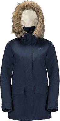 e487657e9 Winter and Rain Jackets