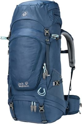 Jack Wolfskin Women's Highland Trail XT 45 Pack