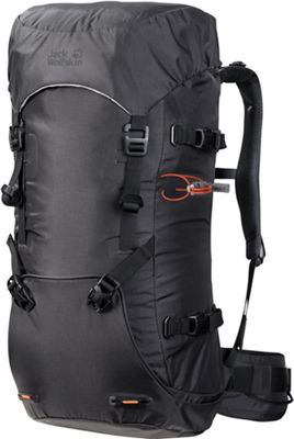 Jack Wolfskin Mountaineer 32 Pack