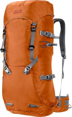 Jack Wolfskin Mountaineer 42 Pack