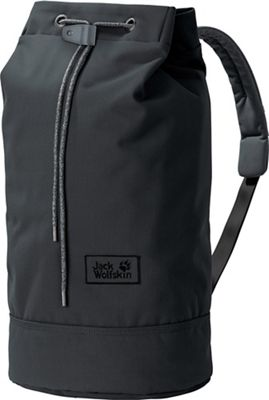 Jack Wolfskin On the Fly 35 Pack