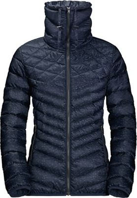 Jack Wolfskin Women's Richmond Hill Jacket