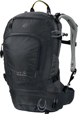 Jack Wolfskin Satellite 22 Pack