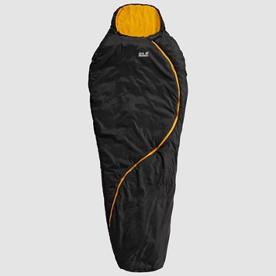 Jack Wolfskin Smoozip 23 Sleeping Bag
