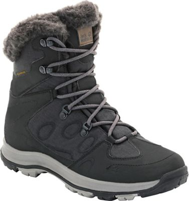 Jack Wolfskin Women's Thunder Bay Texapore Mid Boot