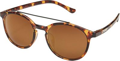 ba9cd0f649 Suncloud Belmont Polarized Sunglasses
