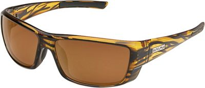 Suncloud Lock Polarized Sunglasses
